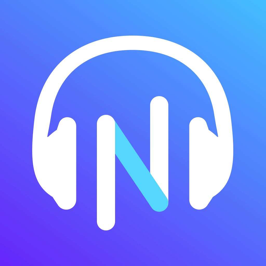 Liên Khúc Nhạc Trẻ Remix Hay Nhất - DJ